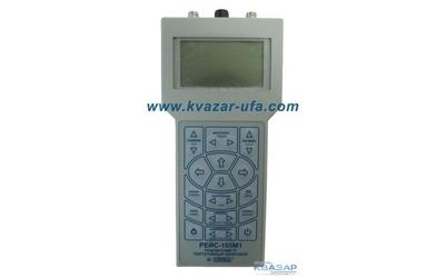 Цифровой рефлектометр РЕЙС-105М