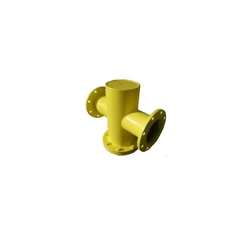 Фильтр газовый ФГН25-16